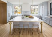 Acrylic-and-brass-kitchen-island-is-a-showstopper-217x155