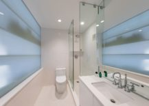 All-white-tiny-bathroom-of-the-West-56th-Penthouse-in-NYC-217x155