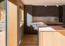 Allowing-your-kitchen-to-bathe-in-natural-light-makes-for-a-healthier-lifestyle-217x155