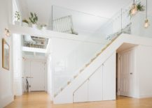 An-interior-with-high-ceilings-is-the-perfect-place-to-try-out-the-mezzanine-level-217x155