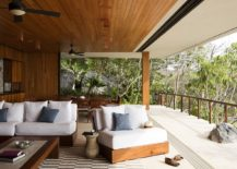 Beach-house-where-kitchen-living-room-and-dining-area-are-rolled-into-one-217x155