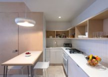 Corner-kitchen-and-dining-area-next-to-it-save-up-space-217x155