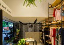Custom-decor-pieces-and-shelves-inside-Self-Store-217x155