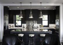 Dark-stone-island-is-making-a-comeback-in-the-modern-kitchen-217x155