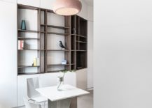 Dining-room-of-the-small-apartment-in-Budapest-217x155