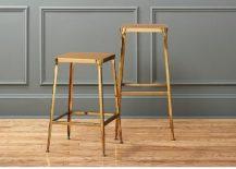 Flint-gold-bar-stools-from-CB2-217x155