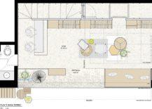 Floor-plan-of-Self-Store-in-Rio-217x155