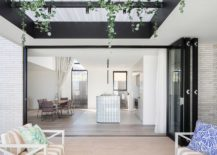 Folding-glass-doors-are-the-perfect-way-to-connect-the-kitchen-with-the-deck-outside-217x155