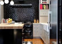 Go-down-a-different-route-with-backsplash-in-black-217x155