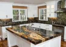Granite-and-its-many-variants-add-stunning-beauty-to-the-kitchen-217x155