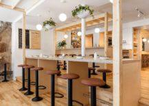 Hono-Izakaya-Eatery-and-Cafe-in-Canada-217x155