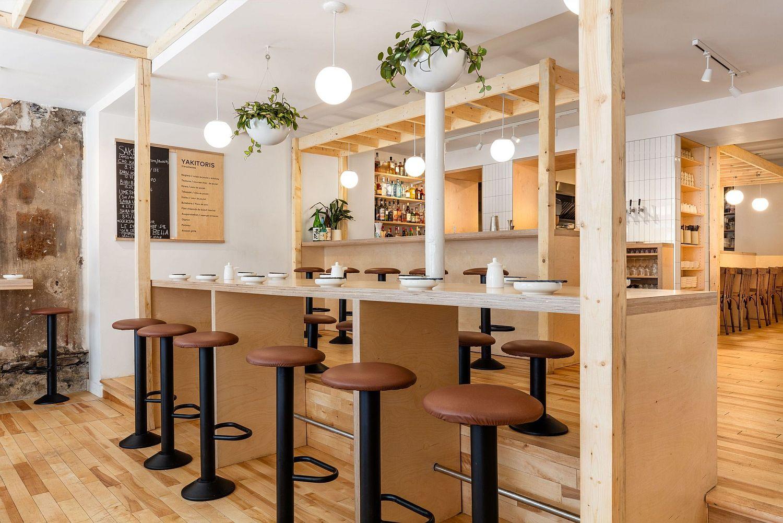 Hono-Izakaya-Eatery-and-Cafe-in-Canada