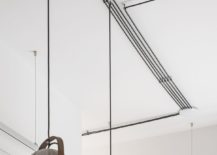 Industrial-style-pendants-for-the-modern-minimal-apartment-217x155