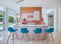 Light-blue-bar-stools-in-kitchen-with-ample-natural-lighting-217x155