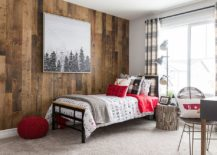 30 Top Bedroom Decorating Trends For Spring 2019 Reinvent Space