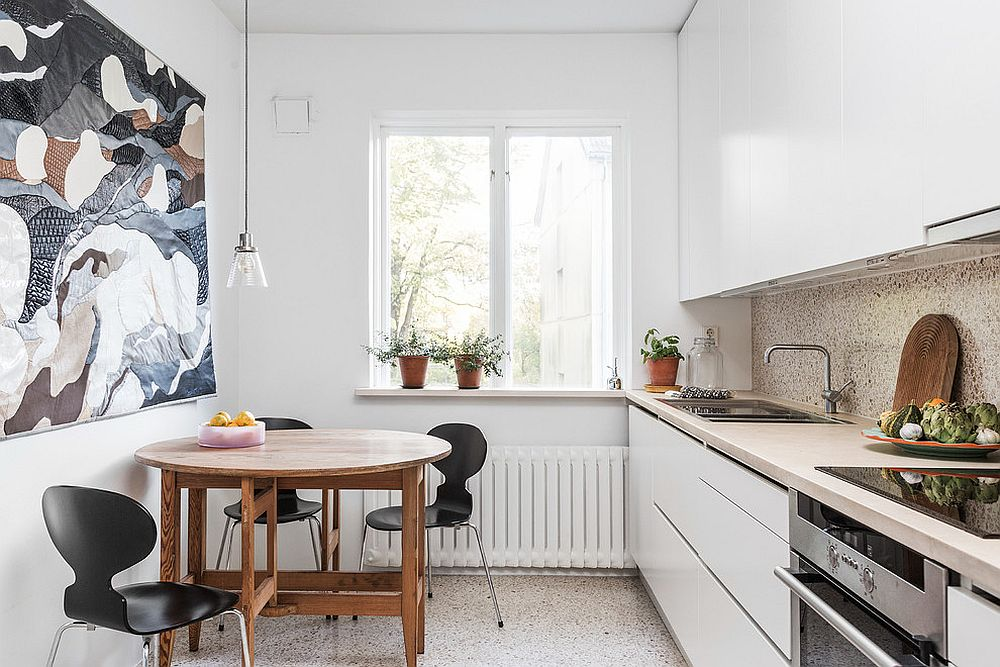 Modern-Scandinavian-kitchen-with-terrazzo-flooring