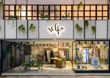 Self-store-in-Rio-de-Janeiro-with-a-unique-and-adaptable-design-217x155