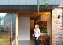 Small-dining-area-next-to-the-kitchen-leads-way-into-the-private-deck-outside-217x155