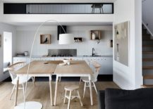 Small-mezzanine-level-of-the-apartment-with-a-cool-kitchen-under-it-217x155