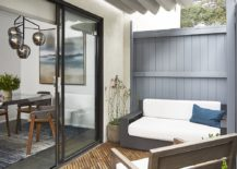 Small-private-backyard-deck-with-a-dash-of-greenery-217x155