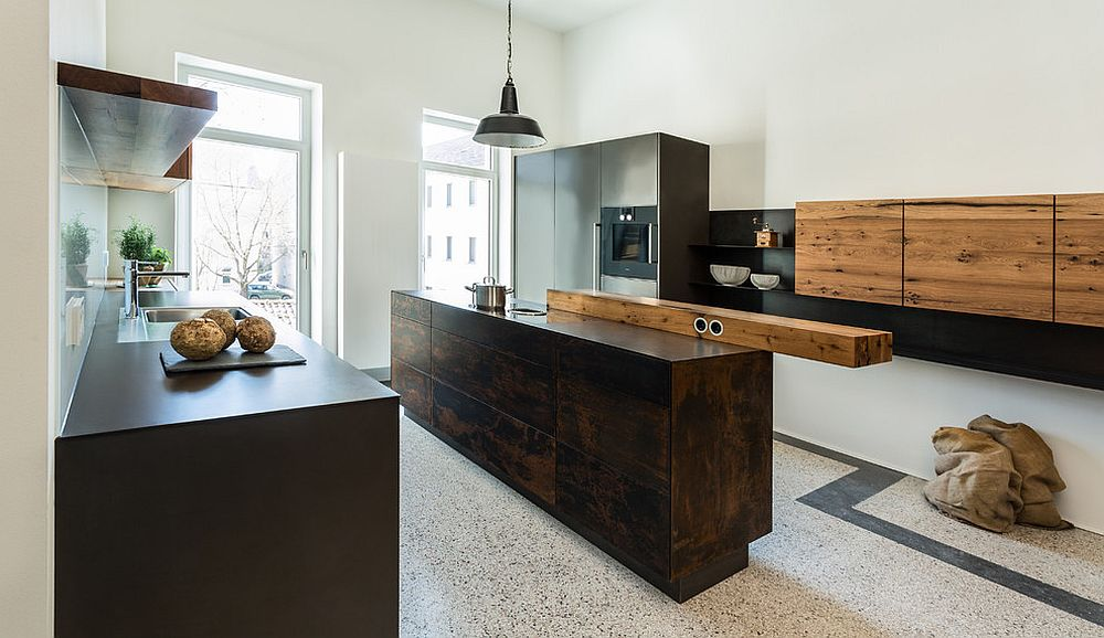 Smart-Terrazzo-flooring-allows-other-elements-in-the-kitchen-to-shine-through