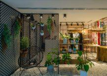 Smart-shelving-and-greenery-inside-Self-Store-217x155