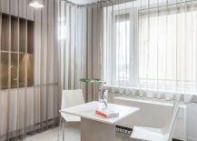 Soft-gray-drapes-add-warmth-to-the-polished-interior-with-ease-217x155
