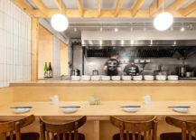 Stainless-steel-backdrop-of-the-diner-with-wood-all-around-217x155