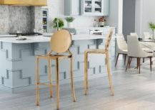 Stunning-bar-stools-in-gold-with-plenty-of-glam-217x155