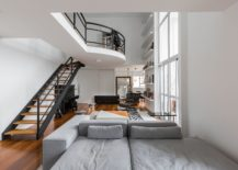 Stunning-small-apartment-makeover-in-Sao-Paulo-with-a-mezzanine-that-steals-the-spotlight-217x155