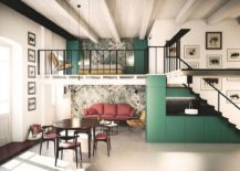 Take-inspiration-from-modern-homes-that-feature-vivacious-mezzanine-levels-217x155
