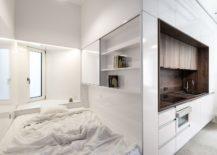 Tiny-bedroom-next-to-the-kitchen-217x155