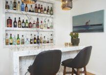 Tiny-home-bar-idea-for-the-smart-bachelor-pad-217x155