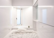 Uber-tiny-bedroom-in-white-with-the-bare-minimum-217x155