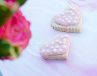 Festive Last-Minute Valentine's Day Ideas