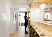 Wood-adds-warmth-to-the-interior-of-the-cafe-217x155