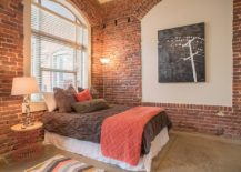 Affordable-way-of-adding-coral-to-the-industrial-bedroom-217x155