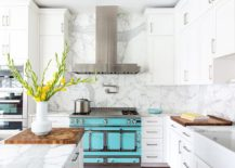 An-all-white-kitchen-is-the-ideal-option-for-those-who-love-the-colorful-kitchen-range-217x155