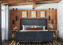 Backdrop-pendants-and-wall-art-make-an-inpression-here-217x155