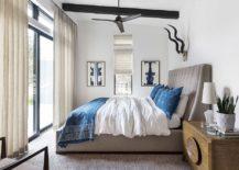 Bedroom-that-veers-more-towards-modern-than-rustic-217x155