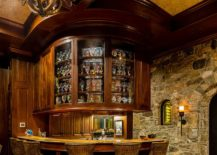 Bringing-the-classic-Tuscan-flavor-to-the-spacious-home-bar-217x155