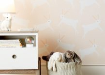 Bunny-wallpaper-from-Crate-Kids-217x155