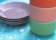 Collecting-serveware-from-CB2-217x155