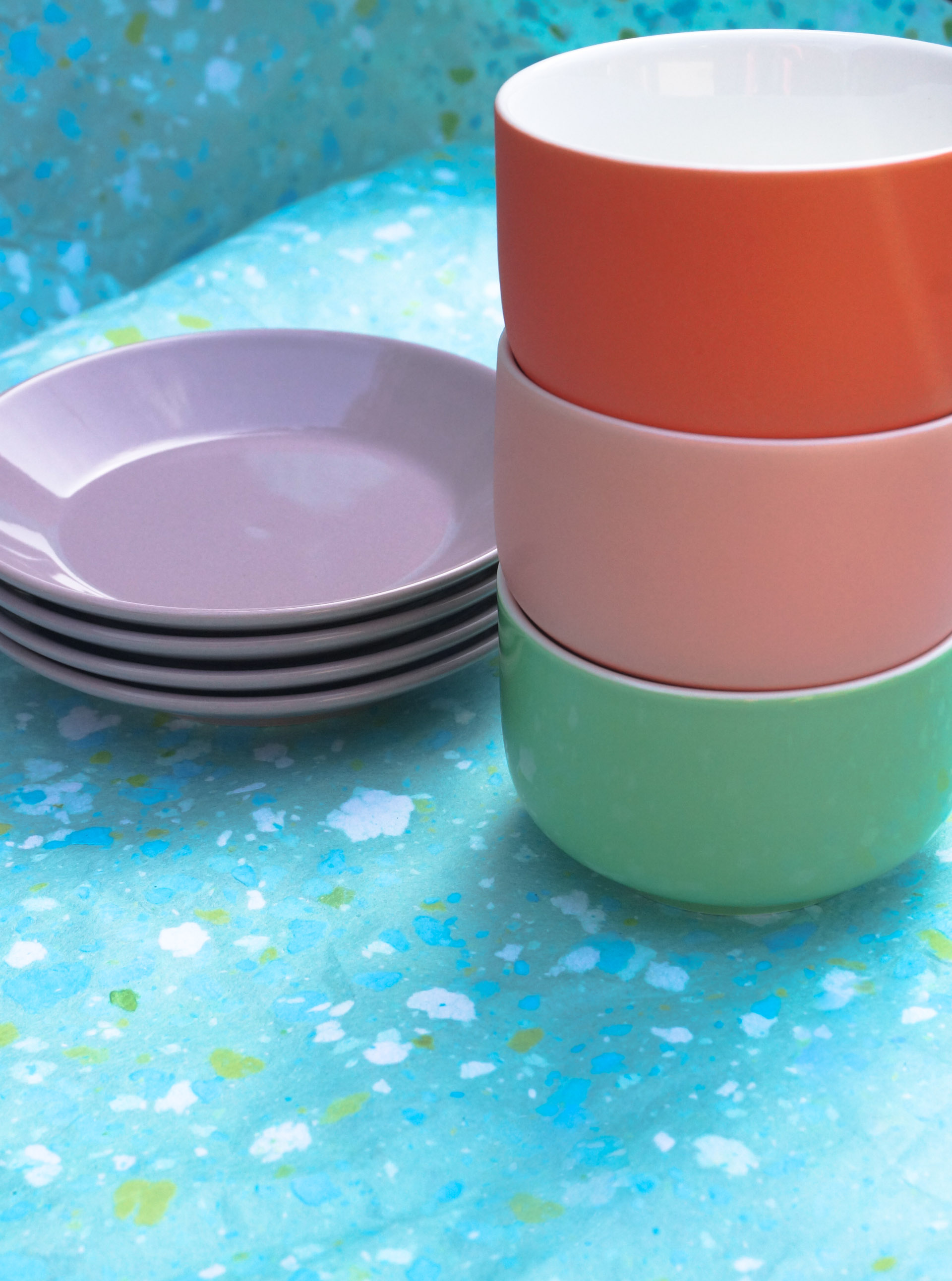 Collecting-serveware-from-CB2