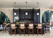 Custom-cabinetry-for-the-casual-and-inviting-Mediteranean-home-bar-217x155