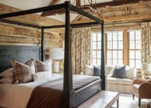 Finding-balance-between-modern-and-rustic-elements-in-the-spacious-bedroom-217x155