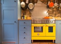 Fun-use-of-color-in-the-kitchen-makes-a-big-visual-impact-217x155