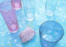 Glassware-and-rose-quartz-217x155