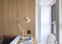 Home-workstation-for-a-couple-in-wood-217x155