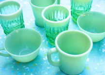Jadeite-mixed-with-glassware-from-Anthropologie-217x155